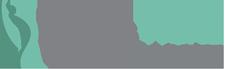Baby's World – Pretecho van de baby in je buik Logo